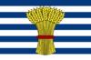 Flag-civil.png