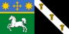 Flag-consort.png