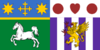 Flag-dowager.png