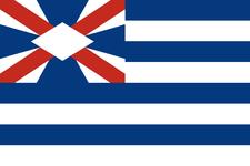 Flag of New Ingerland.png