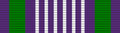 General Service Medal for Guelphia.png
