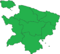 Guelphian referendum, 2013.png