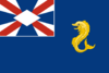 HMCG Ensign.png