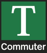 Logo-TCCommuter.png