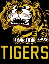 Logo-WilliamsdeneFC.png