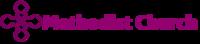 Logo-methodist.png
