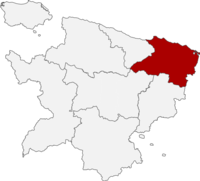 Map-albanyshire.png