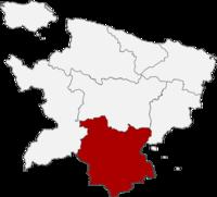 Map-deverauxshire.png