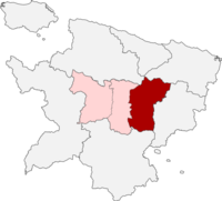 Map-east riding.png