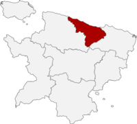 Map-fitzroyshire.png