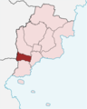 Map-harnham.png