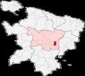 Map-kinsgbury.png