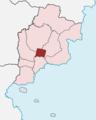 Map-langford.png