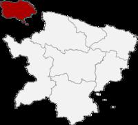 Map-lunenburg.png