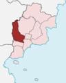 Map-sarum.png