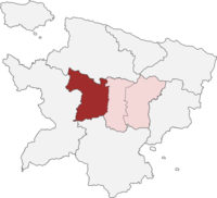 Map-west riding.png