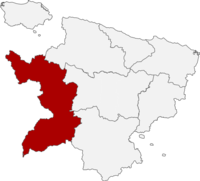 Map-westerland.png