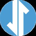 NIR - colour reversed logo.png