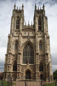 Pic-Kingsbury cathedral.jpg