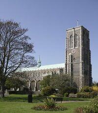 Pic-St Michaels Chapel.jpg