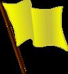 Yellow flag waving.png