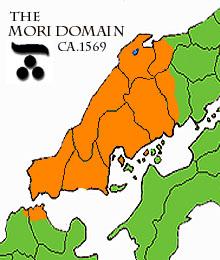 Mori domain.jpg