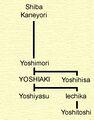 Mogami tree.jpg