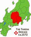 Takeda domain.jpg